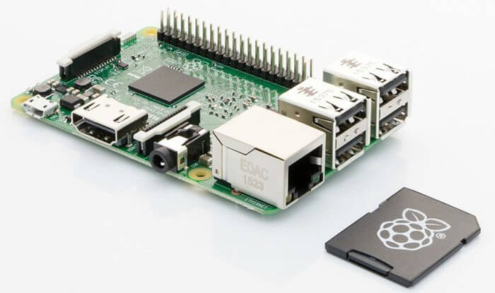 How To Fix an Xbox 360 Controller Button Map for Moonlight on Raspberry Pi 3